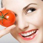۱۰ خاصیت شگفت انگیز گوجه فرنگی که شاید ندانید!