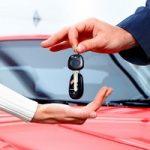 خودروهایی که با ۴۰ میلیون تومان می توان خرید +جدول