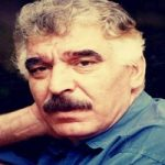منوچهر پوراحمد، بازیگر و کارگردان سینما و تلویزیون درگذشت!