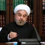 دستور حسن روحانی درباره شبکههای اجتماعی بومی!