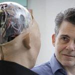 رباتهای نسل جدید با چهرههایی شبیه انسان!