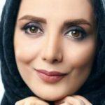 شباهت رویا میرعلمی بازیگر سریال لیسانسه ها به پسرش!