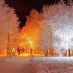 ۳ روز سرگردانی ایرانیها در ترکیه زیر فشار برف!
