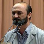اولین اظهارنظر سعید طوسی بعد از صدور حکم