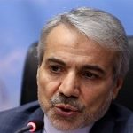 انتقاد نوبخت از عدم رای مجلس به کلیات بودجه ۹۷