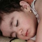 توضیح وزارت بهداشت درباره علت مرگ کودک کرمانشاهی