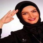 متین ستوده: زنان لیسانسه ها در حاشیه نیستند!