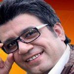 نظر گوینده خبر درباره مصاحبه دیشب رشیدپور با روحانی!