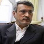 خبر دردناک بعیدی نژاد و هشدار به مردم ایران!