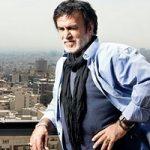 همسر حبیب محبیان : شوهرم ایرانی بود، نه لس آنجلسی!