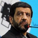 ضرغامی: آقای روحانی از مردم عذرخواهی کند!