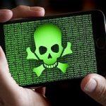 ویروس جدید و مرموز که موبایل شما را نابود میکند!