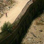 مکزیک: پول ساخت دیوار آمریکا را نمی دهیم!