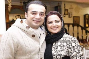 سپند امیر سلیمانی: بچه مثبت سینما شدم