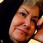 اولین خواننده زنی که در ایران با نام خودش مشهور شد!