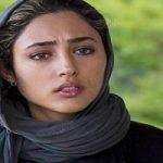 واکنش کیهان به بازی گلشیفته فراهانی در فیلم اسرائیلی