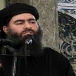 ابوبکر بغدادی مرد ۲۵ میلیون دلاری کجاست!؟