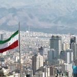 زلزله تهران،چقدر بازار مسکن را لرزاند؟