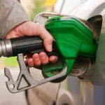 نرخ پیشنهادی مجلس برای قیمت بنزین