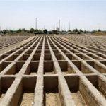 مرگ ۱۴هزار تهرانی در پاییز   دو عامل اصلی مرگ پایتختنشینها