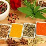 تأثیرات شگفتانگیز ۶ گیاه در مبارزه با سرطان!