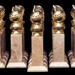 کدام فیلم برنده گلدن گلوب ۲۰۱۸ میشود؟