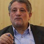 محسن هاشمی:از عدم حضور روحانی در کنگره بزرگداشت پدرم گلایه ندارم!