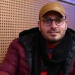 واکنش کارگردان لاتاری به ادعای توهین به مردم سوسنگرد!