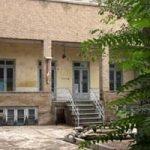 قیمت خانه کلنگی در تهران | کلنگی ها گران شده اند اما مشتری ندارند