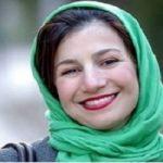 لیلی رشیدی: ما و جامعه مقصریم؛ امیرحسین را اعدام نکنید!