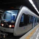روز جهانی مترو بدون شلوار !!