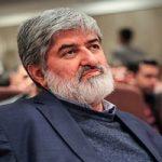 تایید سه خودکشی در میان بازداشتی های اخیر!