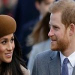 ازدواج نوه ملکه انگلیس بیخانمانها را آواره کرد!