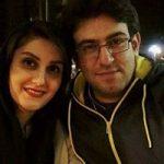 ردپای یک زن در پرونده پزشک تبریزی