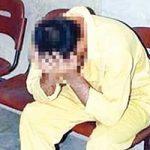 ۲۱ زن تهرانی در دام راننده شیطان صفت!