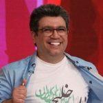 ضرب الاجل ۷۲ ساعته رضا رشیدپور برای پاسخ منطقی دولت!
