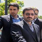 سعید مرتضوی ۱۶ بهمن محاکمه میشود