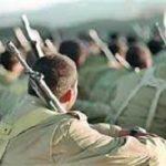 نرخ خرید سربازی در سال ۹۷ افزایش نمییابد؟