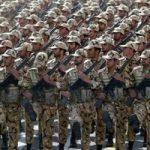 جریمه مشمولان غایب خدمت سربازی مشخص شد