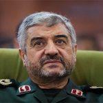 امکان ارسال موشک از ایران به یمن وجود ندارد!