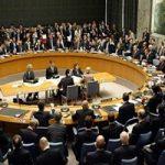 سازمان ملل، ایران را به تسلیح یمن متهم کرد!