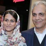 عکس های جدید شهرزاد, دختر مهران مدیری در یک افتتاحیه