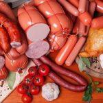 تولید سوسیس و کالباس با گوشت گربه صحت دارد؟