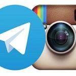احتمال رفع انسداد تلگرام و اینستاگرام تا روز جمعه!