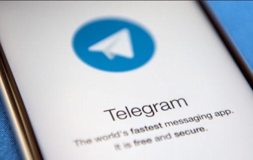 آیا واقعا تلگرام رفع فیلتر میشود؟