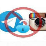 فیلتر تلگرام و ایسنتاگرام به نفع چه کسانی است? بازار داغ فیلترشکنها