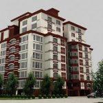 آپارتمانهای ۲۰۰میلیون تومانی در تهران