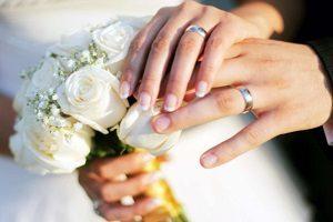 زیر پوست افزایش ازدواج دختران با مردان بالای ۶۰ سال!