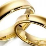 ماجرای ازدواج پسر خودشیفته تیتر اول روزنامه ها شد!
