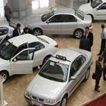 کاهش قیمت در انتظار خودروهای وارداتی؟